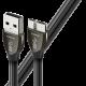 AudioQuest Carbon USB 3.0