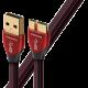 AudioQuest Cinnamon USB 3.0