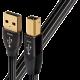 AudioQuest Pearl USB (A-B)