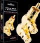 AudioQuest RCA splitter (M22F-HRD)