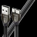 AudioQuest Diamond USB 3.0