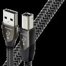 AudioQuest Diamond USB (A-B)