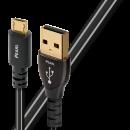 AudioQuest Pearl micro USB