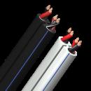 AudioQuest Rocket 22