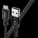 AudioQuest Carbon micro USB