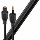 AudioQuest Optical Pearl