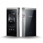 Astell&Kern A&futura SE180