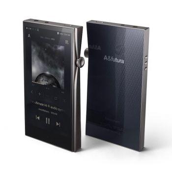 Astell&Kern A&futura SE100