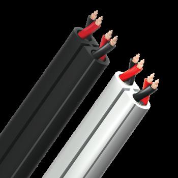 AudioQuest Rocket 11 (van de rol)