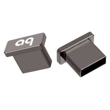AudioQuest Noise Stoppers USB