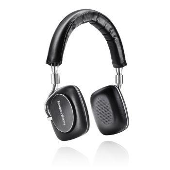 Bowers & Wilkins P5 Series 2 hoofdtelefoon