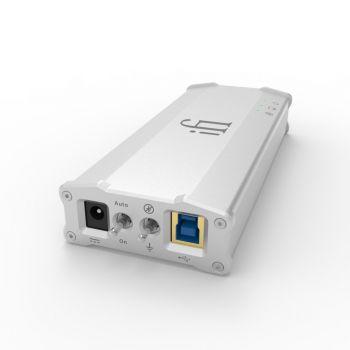 iFi micro iUSB3.0