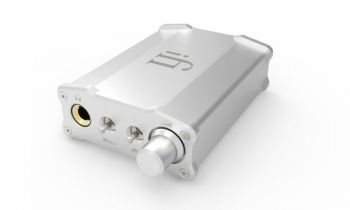 iFi audio nano iCAN portable