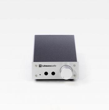 Lehmann Audio Linear USB MKII