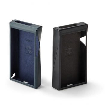 Astell&Kern SE180 Case