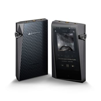 Astell&Kern A&norma SR25 MKII