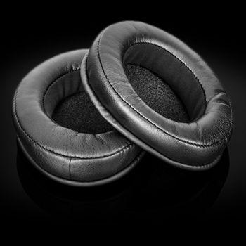 AudioQuest Hybrid Earpads