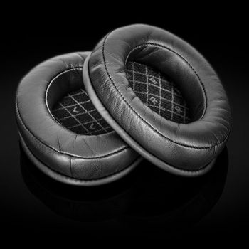 AudioQuest Protein Leather Earpads