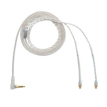 Campfire Audio Super Litz Cable + 2.5mm TRRS jack