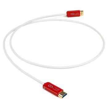 Chord Shawline HDMI