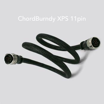 ChordBurndy XPS 11pin