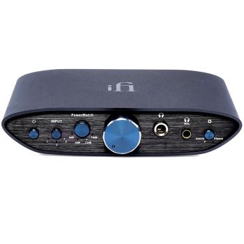 iFi audio ZEN CAN Signature 6XX