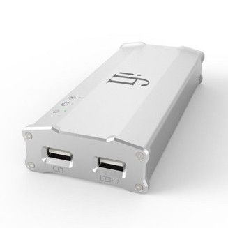 iFi Micro iUSB Power Supply