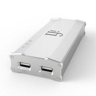 iFi Micro iUSB Power Supply