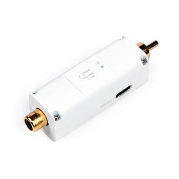 iFi audio SPDIF iPurifier2
