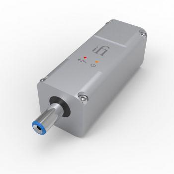 iFi DC iPurifier (5.5 x 2.1)