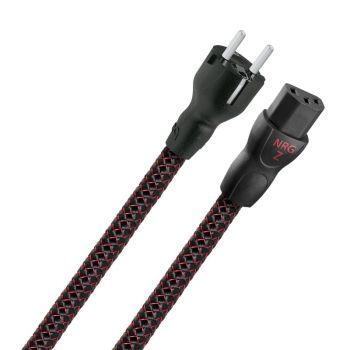 AudioQuest NRG-Z3 powercord (EU)
