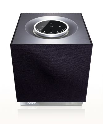 Naim Mu-so Qb 2