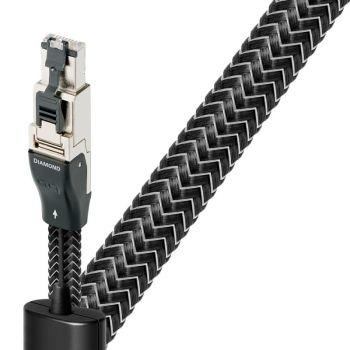 AudioQuest Diamond RJ/E Cat network cable