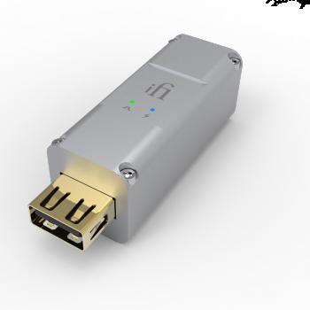 iFi audio iPurifier2 USB Line Conditioner