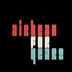 airhead_150x150