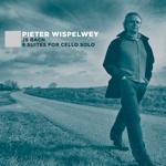 J.S. Bach: 6 Cello Suites - Pieter Wispelwey