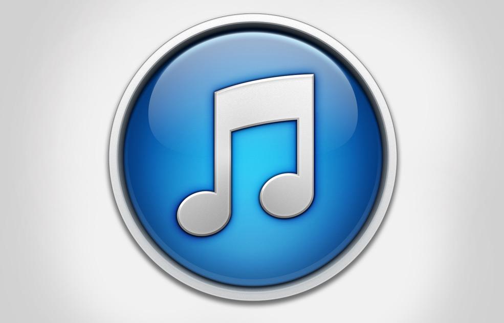 iTunes optimaal instellen