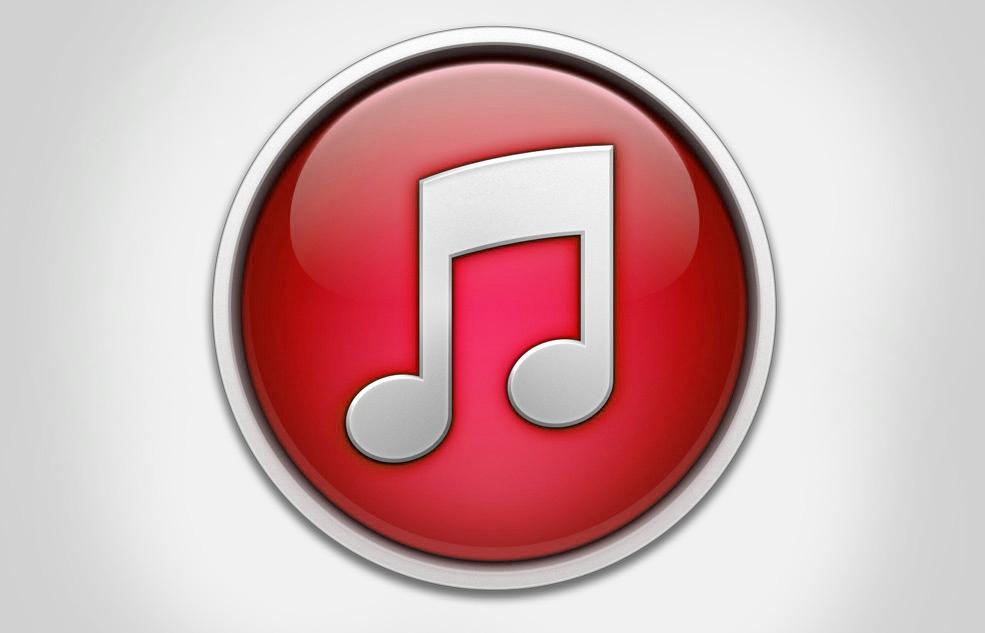 Alternatieven voor iTunes