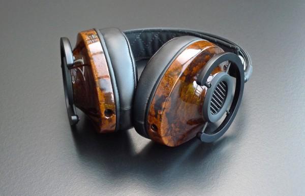 AudioQuest NightHawk hoofdtelefoon , headphone, prijs, koop,