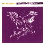 Bugge Wesseltoft - Trialogue