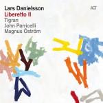 Lars Danielsson - Liberetto 2