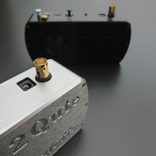 Chord 2Qute USB DAC
