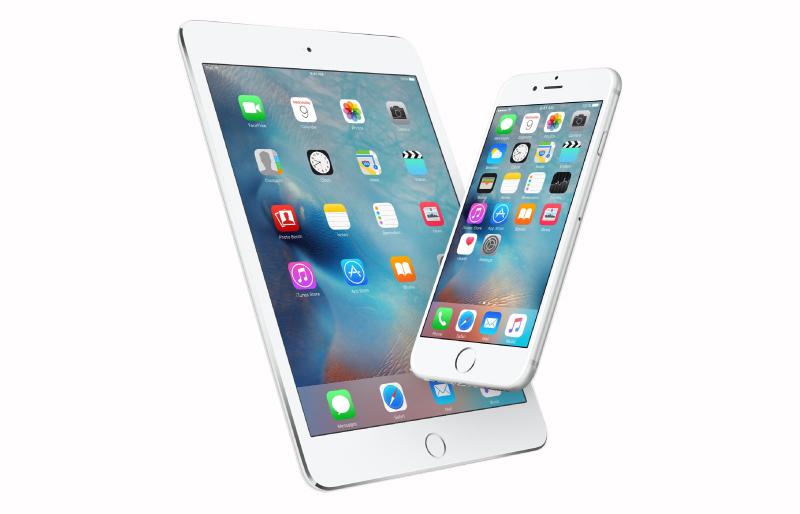 Beter Geluid Uit Je iPhone Of iPad