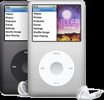 iPod Classic, Beter Geluid Uit Je iPhone Of iPad,