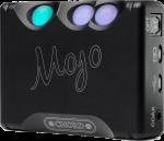 Chord Mojo, iPhone, iPad, beter geluid uit je iPhone of iPad,