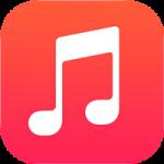 muziek-app-icoon-small