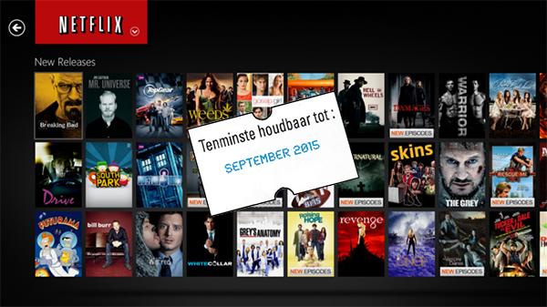 Online Streaming - Netflix_THT_600_090915
