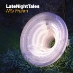 Nils Frahm - LateNightTales
