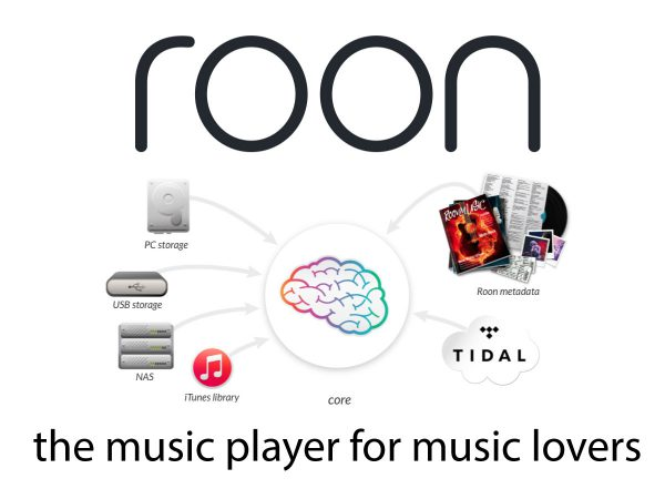 roon review