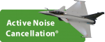 iFi USB Accessoires - Active Noise Cancellation